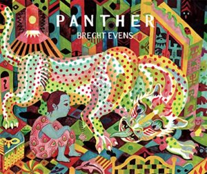 evens-panther