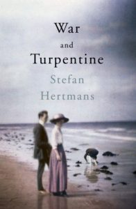 hertmans-war-and-turpentine