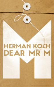 koch-dear-mr-m
