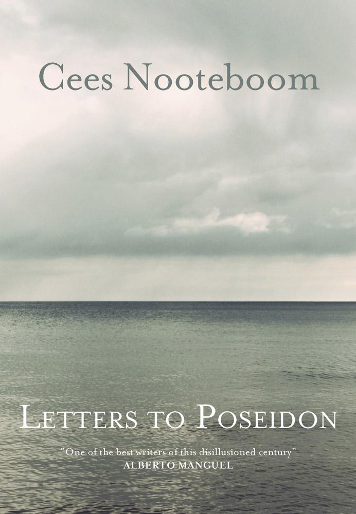 Letters to Poseidon