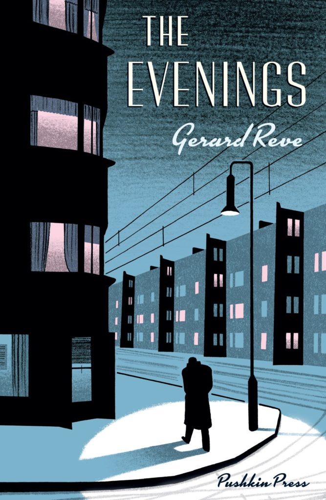 reve-evenings