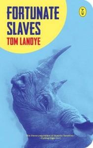 Slaves Lanoye